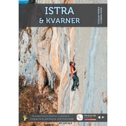 Istria @ Kvarner