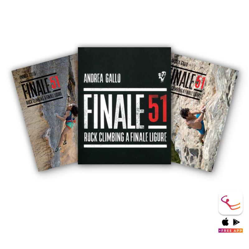 Horolezecký průvodce finale-51-1