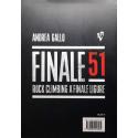 Horolezecký průvodce finale-51-2